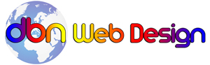 DBN Web Design Nottingham, The home of friendly web de sign and hosting in Nottingham, Leicester and the East Midlands